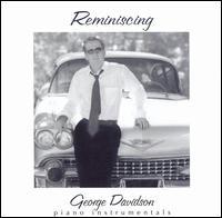 Reminiscing - George Davidson