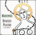 Remixed Prayers [England]