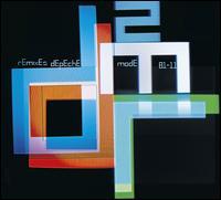 Remixes, Vol. 2: 81>11 - Depeche Mode
