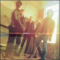 Renew - The Badlees