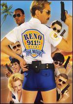 Reno 911!: Miami [Rated]