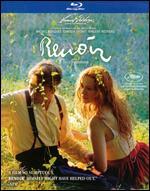 Renoir [Blu-ray] - Gilles Bourdos
