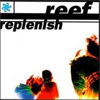 Replenish - Reef