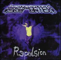 Repulsion - Post Mortem