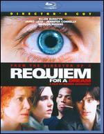 Requiem for a Dream [Unrated] [Blu-ray]