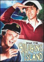 Rescue from Gilligan's Island