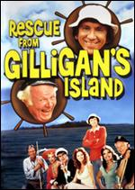 Rescue From Gilligan's Island - Leslie Martinson