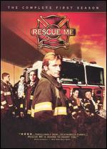 Rescue Me: Season 01