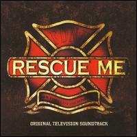 Rescue Me - Original TV Soundtrack
