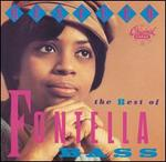 Rescued: The Best of Fontella Bass - Fontella Bass