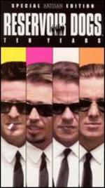 Reservoir Dogs [Special Edition Mr. Pink]