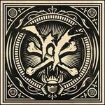 Resistance [Bonus Track]