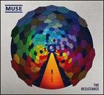 Resistance [LP]