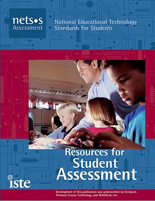 Resources for Student Assessment - Kelly, M G, and Haber, Jon