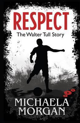 Respect! - Morgan, Michaela