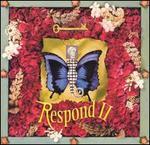 Respond, Vol. 2
