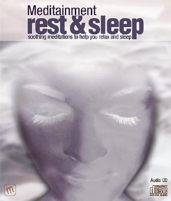 Rest and Sleep - Latham, Richard