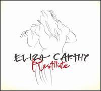 Restitute - Eliza Carthy