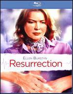 Resurrection [Blu-ray]