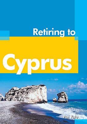 Retiring to Cyprus - Yale, Pat