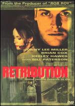 Retribution - Gavin Millar