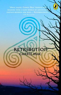 Retribution - Mac, Carrie