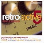 Retro: Active, Vol. 5