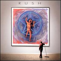 Retrospective, Vol. 1 (1974-1980) - Rush