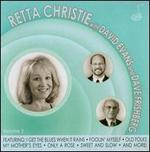 Retta Christie With David Evans and Dave Frishberg, Vol. 2