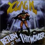 Return of the 1 Hit Wonder