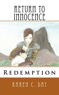 Return to Innocence: Tales of Tiernan - Day, Karen C