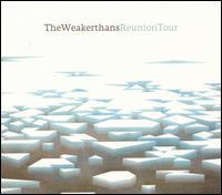 Reunion Tour - The Weakerthans