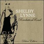 Revelation Road [Deluxe Edition]