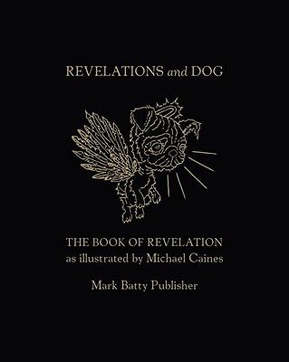 Revelations and Dog -