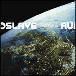 Revelations [Bonus DVD]
