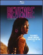 Revenge [Blu-ray]