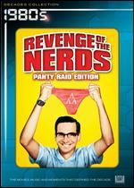 Revenge of the Nerds [Decades Collection]