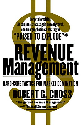 Revenue Management - Cross, Robert G