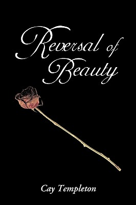 Reversal of Beauty: The Second Side Series - Templeton, Cay