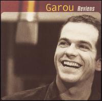 Reviens - Garou