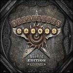 Revolution Saints [Deluxe]