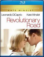 Revolutionary Road [Blu-ray] - Sam Mendes