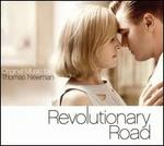Revolutionary Road [Original Music]