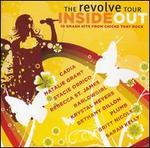 Revolve: Inside Out