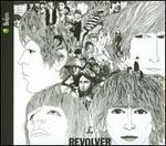 Revolver [Limited Edition] [Remastered]
