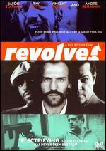 Revolver - Guy Ritchie