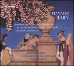 Reynaldo Hahn: Divertissement pour une F�te de Nuit; Le Bal de B�atrice d'Este; S�r�nade; Concerto Proven�al