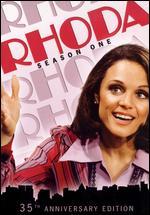 Rhoda: Season 01 -