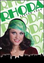 Rhoda: Season 04