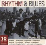 Rhythm & Blues: Original Masters